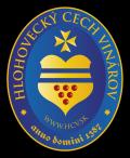 Cech vinárov Hlohovecka, o.z.
