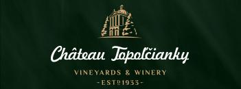www vinotop f111