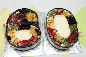torta60